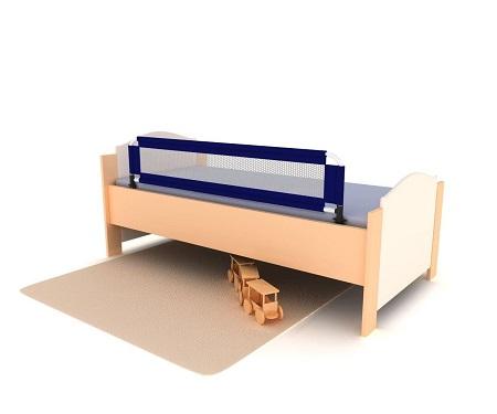 bettgitter bettschutzgitter informationen. Black Bedroom Furniture Sets. Home Design Ideas