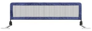 Bettschutzgitter klappbar Reer 4512