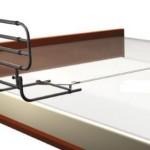 Bettgitter für Erwachsene